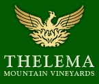 Thelema online at TheHomeofWine.co.uk